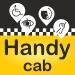 Handycab